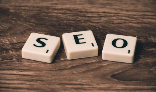 苏州网站建设公司如何帮助客户规划有效关键词