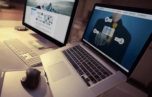 5个苏州网站设计的技巧,你知道几个?