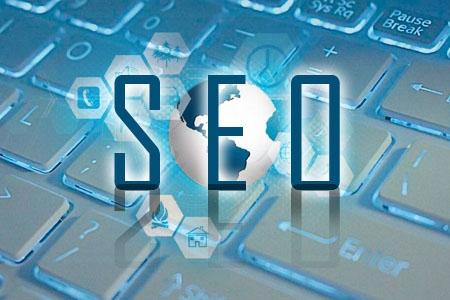 苏州网站优化公司:什么是导入链接和导出链接