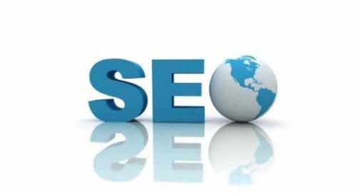 什么样的网站设计更有利于网站推广?