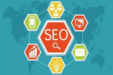苏州网站SEO优化和自媒体推广的差别是甚么?
